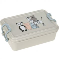 Lunch box About Friends