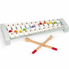 Xylophone Confetti
