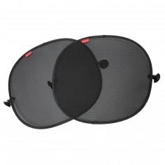 Pare-soleil de voiture Sun Stoppers (lot de 2) - Diono