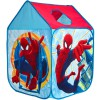 Tente de jeu Spiderman - Worlds Apart