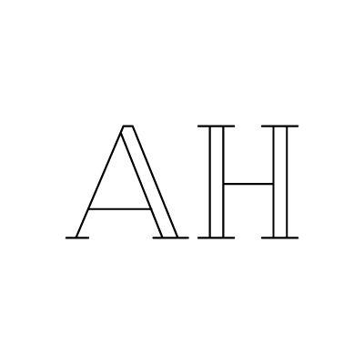 Gravure 2 initiales sur bijou (Typo 3.2 Modrome maj)  par Gravure magique