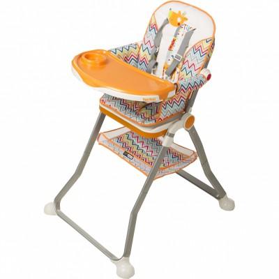 chaise haute aupa magic african routes baobab tuc tuc. Black Bedroom Furniture Sets. Home Design Ideas