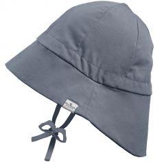 Chapeau été Tender Blue (2-3 ans)