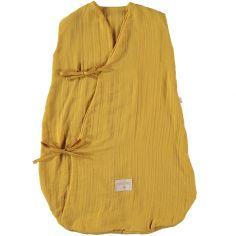 Gigoteuse légère Farniente yellow TOG 1 (65 cm)