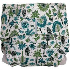 Culotte couche lavable T.MAC Ohana (Taille S)