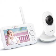 Babyphone Vidéo View Max Safe & Sound BM5252