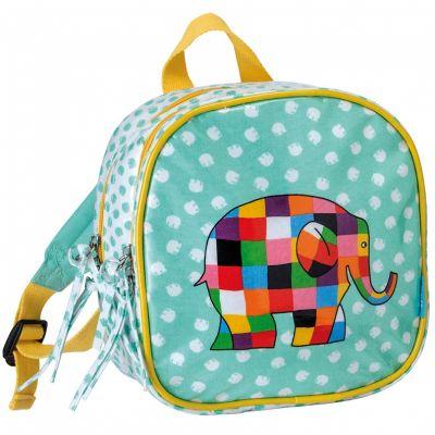 Petit sac à dos Elmer  par Petit Jour Paris