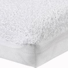 Housse de matelas à langer Pudi Cover (62 x 50 cm)