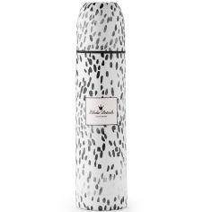 Thermos Dots of Fauna (260 ml)