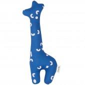 Hochet girafe Play - Trixie