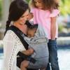 Porte bébé Go Forward  par Infantino