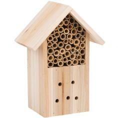 Hôtel à insectes Le Jardin du Moulin