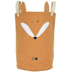 Sac à jouets Mr. Fox (42 cm)