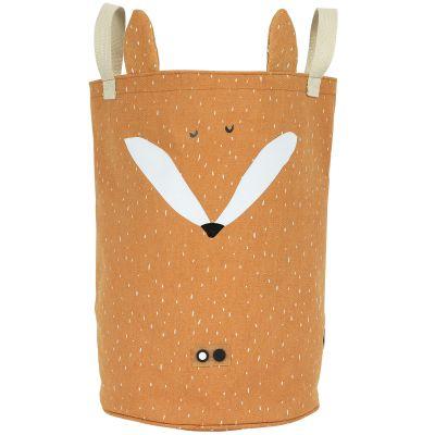 Sac à jouets Mr. Fox (42 cm)  par Trixie