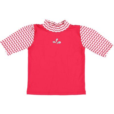 Tee-shirt anti-UV Julie (4 ans)  par Archimède