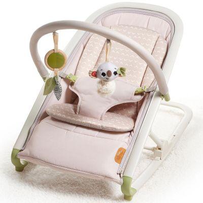 Transat bébé Boho Chic  par Tiny Love