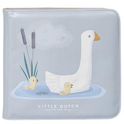 Livre de bain Little Goose  par Little Dutch