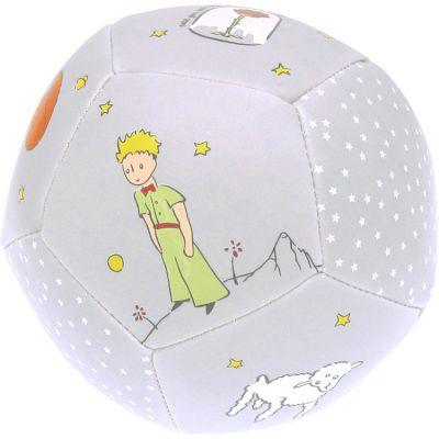 Balle souple Le Petit Prince (10 cm)  par Petit Jour Paris