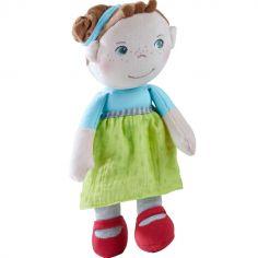 Poupée souple Marta (29 cm)