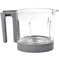 Bol en verre pour Babycook Neo gris