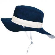 6b580ba994c4e Chapeau, casquette pour protéger bébé | Berceau magique