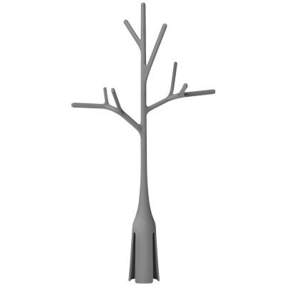 Arbre égouttoir gris Twig  par Boon