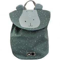 Sac à dos enfant hippopotame Mr. Hippo