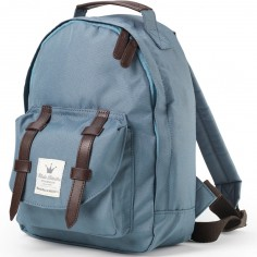 Petit sac à dos Pretty Petrol bleu