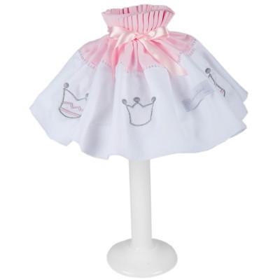 Lampe de chevet Princesse  par Nougatine