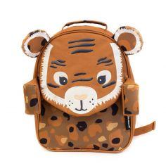 Sac à dos bébé Speculos le tigre