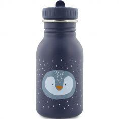 Gourde pingouin Mr Penguin (350 ml)