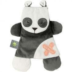 Bouillotte panda Buddiezzz
