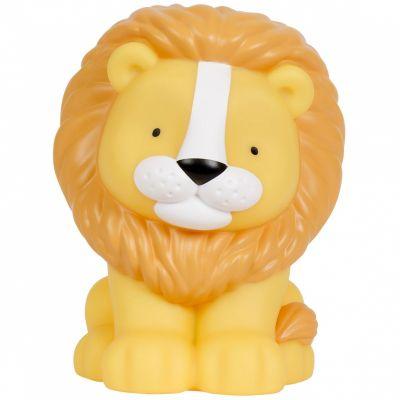 Petite veilleuse Lion (17 cm)