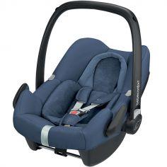 Cosi bébé Rock i-Size nomad bleu (groupe 0+)