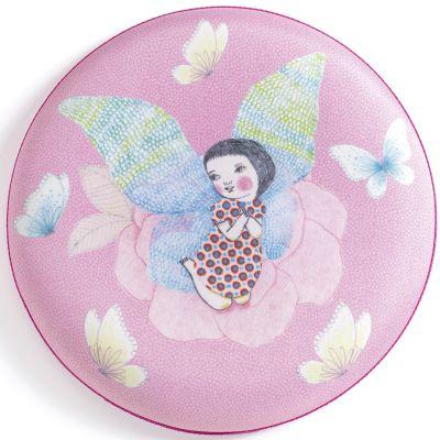 Frisbee fée Flying Girl  par Djeco