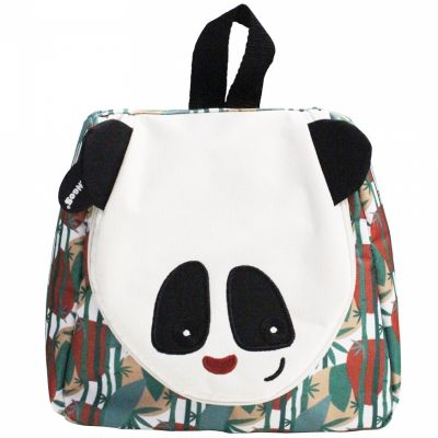 Vanity Rototos le panda  par Les Déglingos