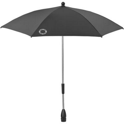 Ombrelle pour poussette noire Essential Black  par Maxi-Cosi