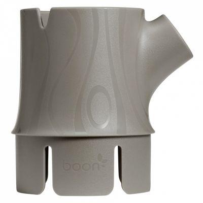 Pot arrosoir à couverts  par Boon