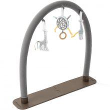 Arche universelle girafe pour Doomoo  par Babymoov