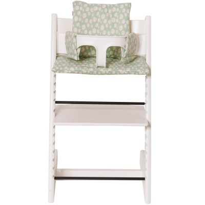 chaise haute trixie. Black Bedroom Furniture Sets. Home Design Ideas