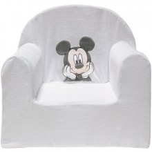 Fauteuil club Mickey Classic disney  par Babycalin