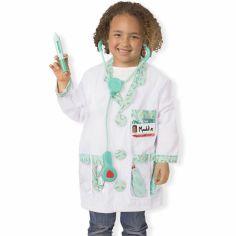Déguisement de Docteur (3-6 ans)
