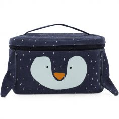 Sac isotherme Mr. Penguin