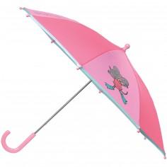 Parapluie souris