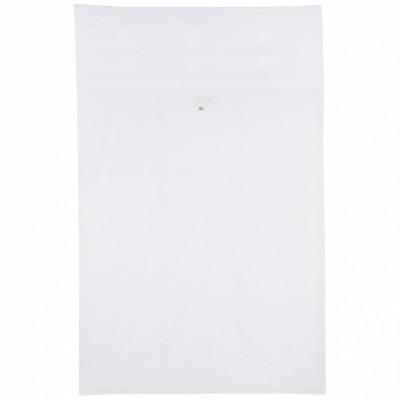 Housse de couette blanche monogramme 90 x 140 cm - Housse de couette tartine et chocolat ...