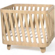 Une sélection de lits évolutifs pour bébé | Berceau magique