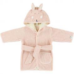Peignoir lapin Mrs. Rabbit (3-4 ans)