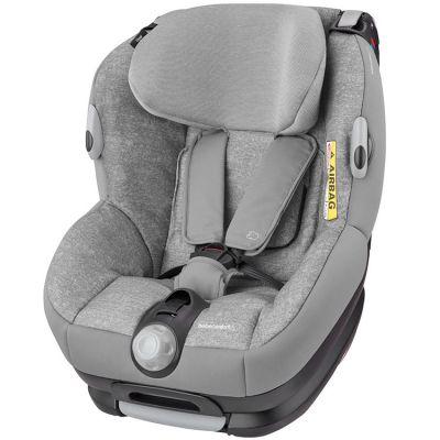 Siège auto groupe 0+/1 Opal nomad grey  par Bébé Confort