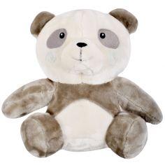Peluche Pandi panda (25 cm)
