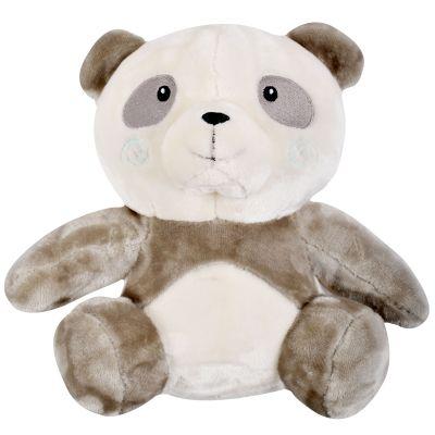 Peluche Pandi panda (25 cm) Domiva